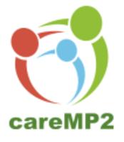 CareMP2 image