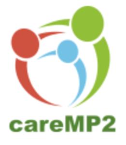 CareMP2 primary image