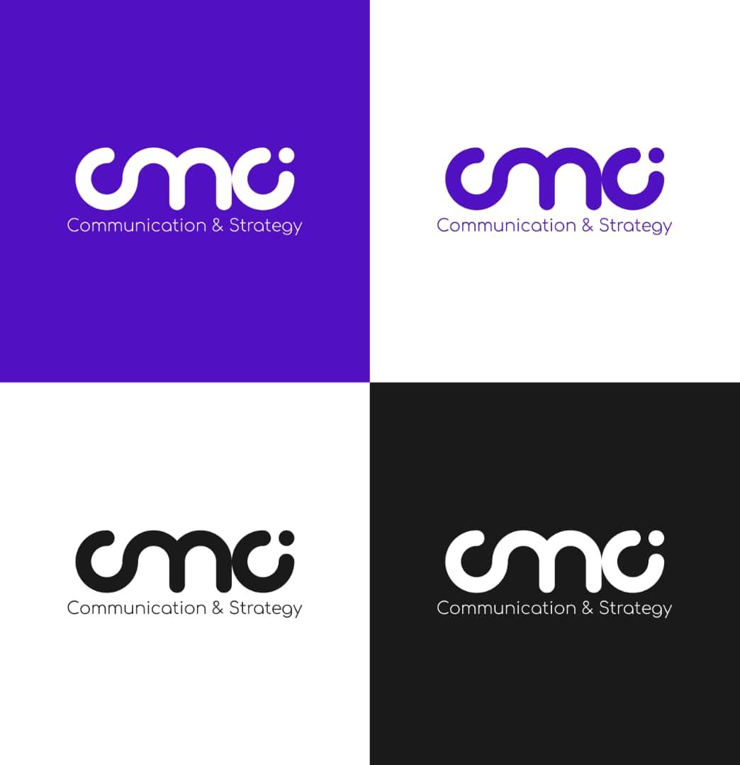 Creative Marketing Crew primary image
