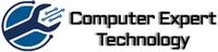 Computer Expert Technology image