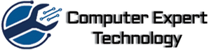 Computer Expert Technology primary image