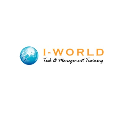 I World Technology Sdn Bhd image