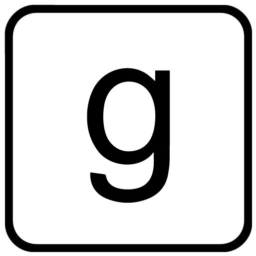 Garrett N Wilson, LLC primary image