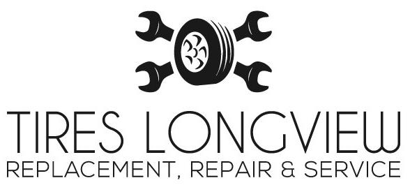 Tires Longview image