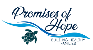 Promises of Hope Inc primary image