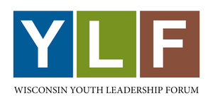 Wisconsin Youth Leadership Forum  image