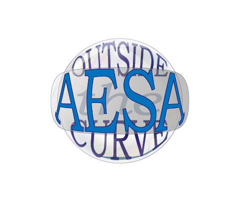 Arizona Exceptional Students Association (AESA) image