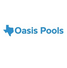 Oasis Pool Cleaning of Austin image