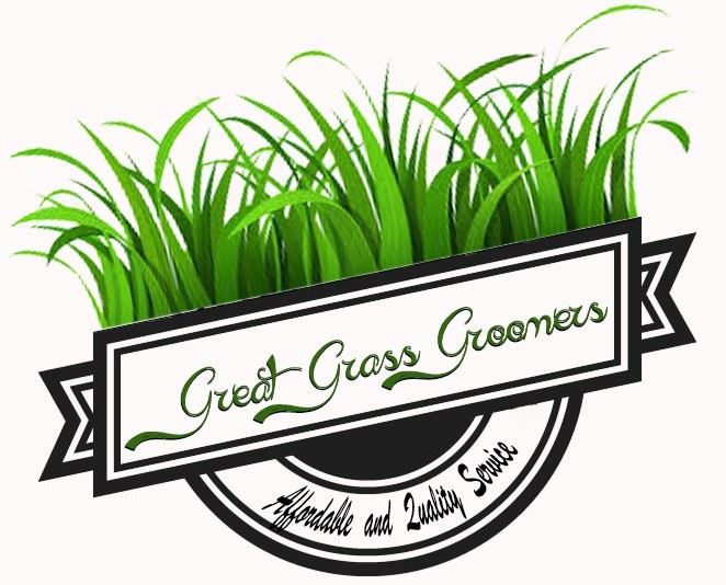 Great Grass Groomers image