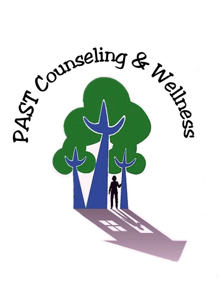PAST Counseling & Wellness, PLLC image