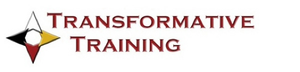 Transformative Training Solutions image