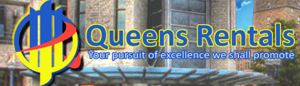 QueensRentals image