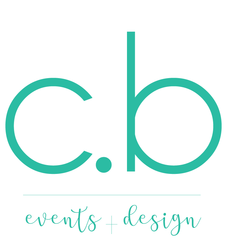cb event + design llc image