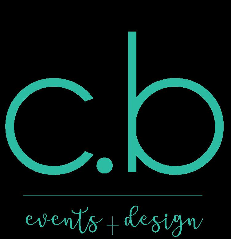cb event + design llc primary image