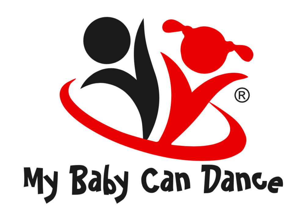 My Baby Can Dance image
