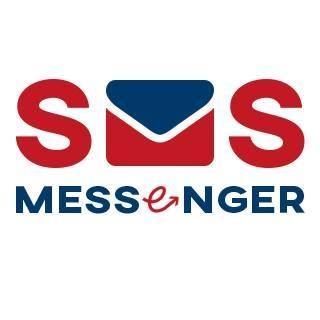 SMSMessenger primary image