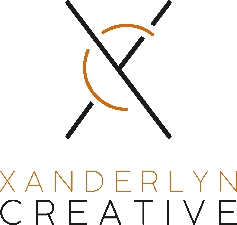 Xanderlyn Creative image