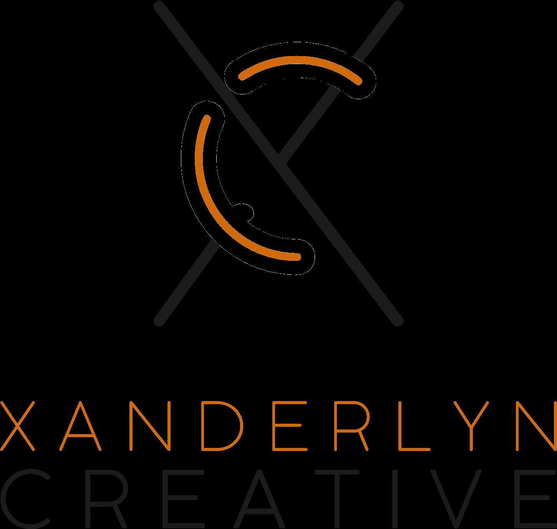 Xanderlyn Creative primary image