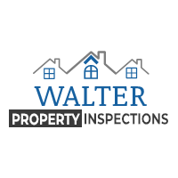 Walter Property Inspections, LLC. image