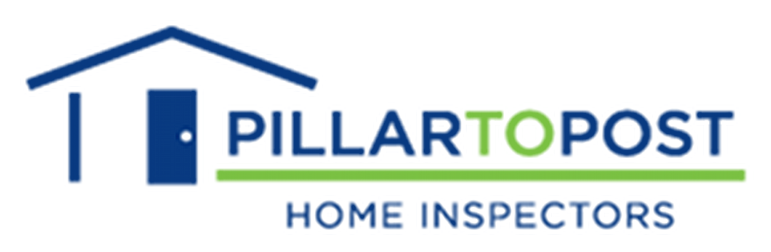 Pillar to Post Professional Home Inspection primary image