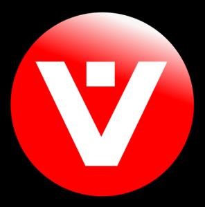 Velron Media primary image