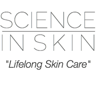 Science In Skin Sdn Bhd primary image