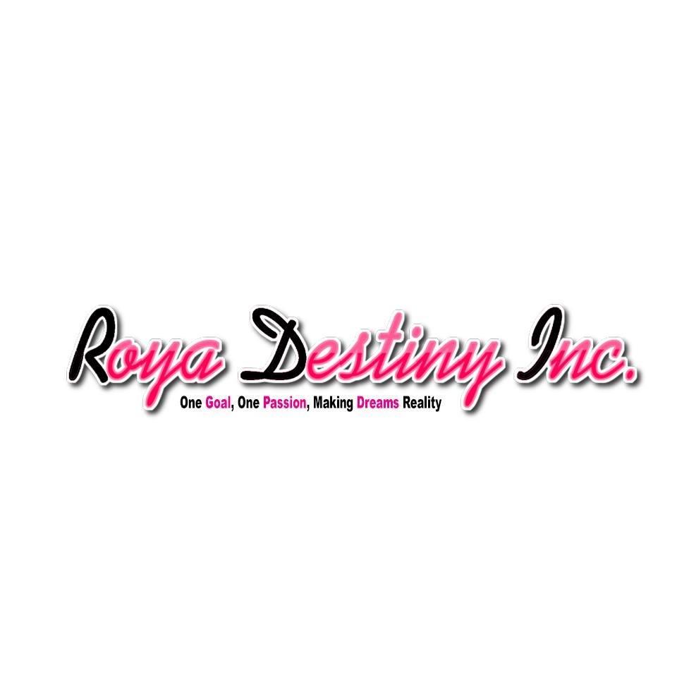 Roya Destiny Inc primary image