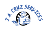 JA CRUZ SERVICES image