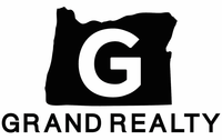 Grand Realty Group image