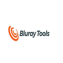 Blu-ray Tools image