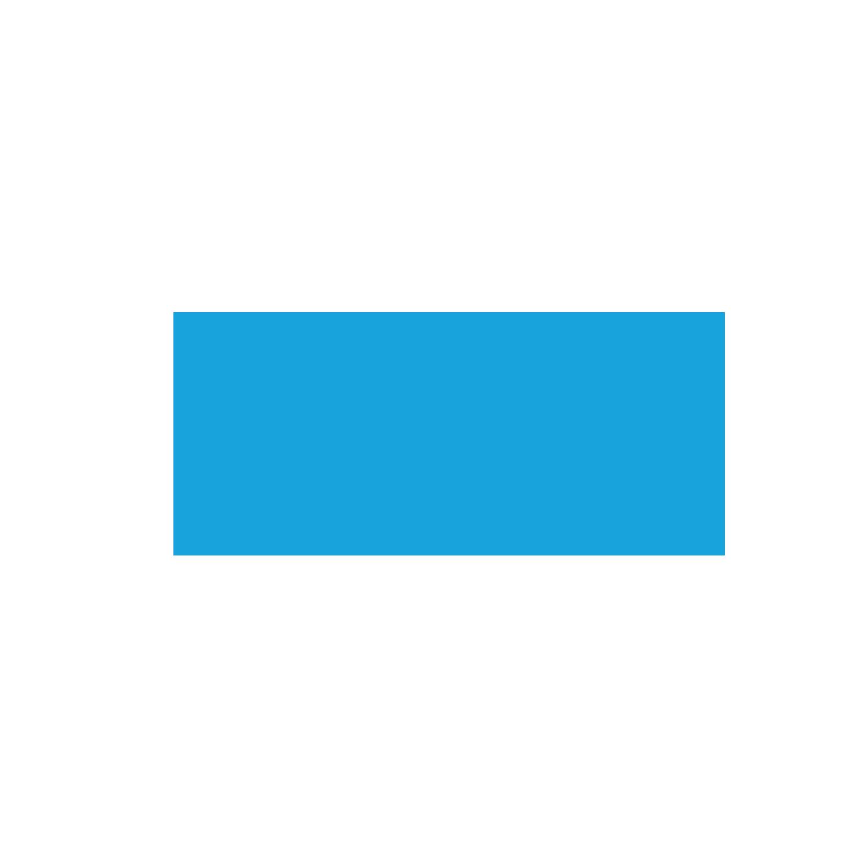 Smyrna Water Damage Restoration, Fire Damage, Mold Remediation & Removal image