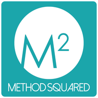 MethodSquared image