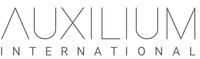 Auxilium International image
