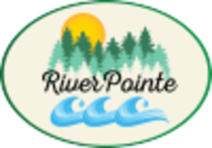RiverPointe RV Park & Campground image