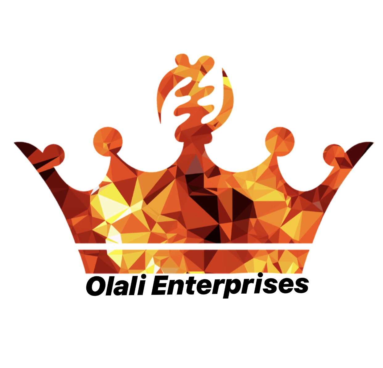 Olali Enterprises image