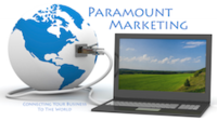 Paramount Marketing image