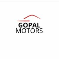 GOPAL MOTORS image
