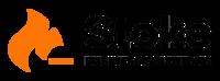 Stoke, LLC image