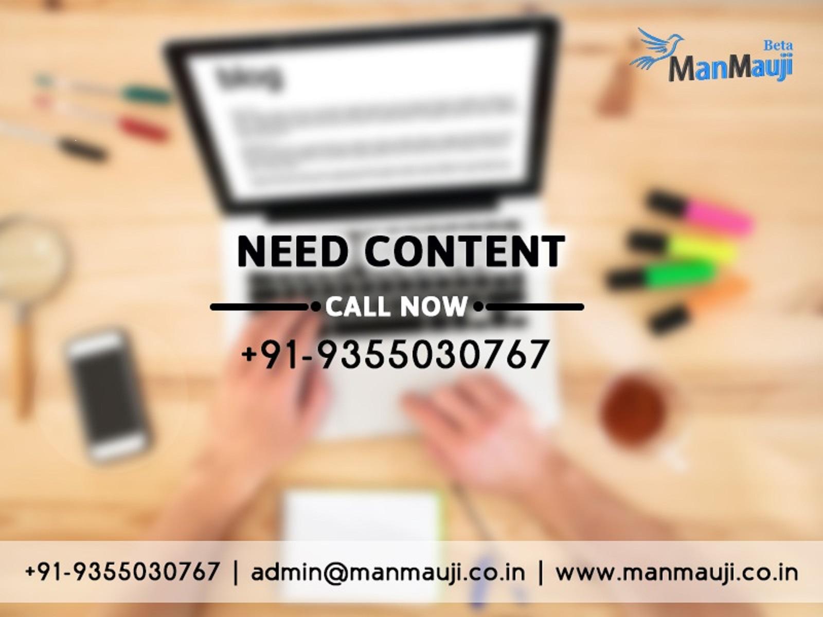 ManMauji Freelancer image