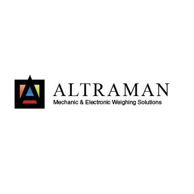Altraman. PT image