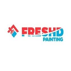FresHD Painting image