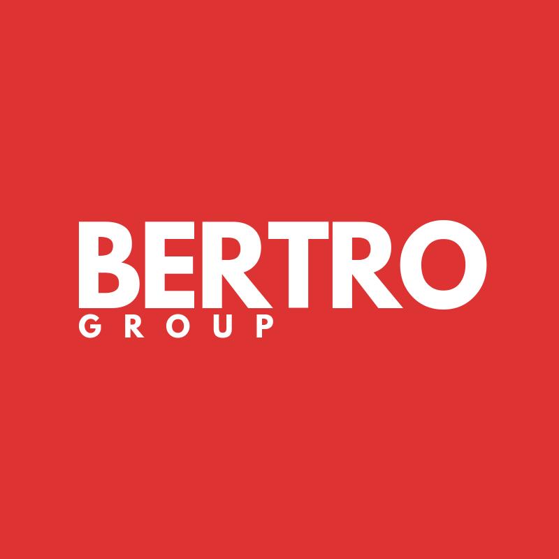 BERTRO LTD image