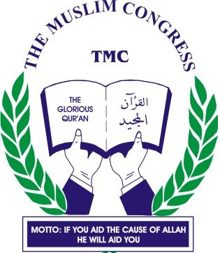 The Muslim Congress [TMC]-Ikotun Branch image