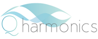Q Harmonics LLC image