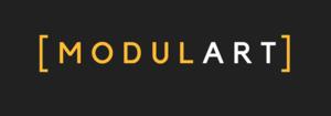 Modulart primary image