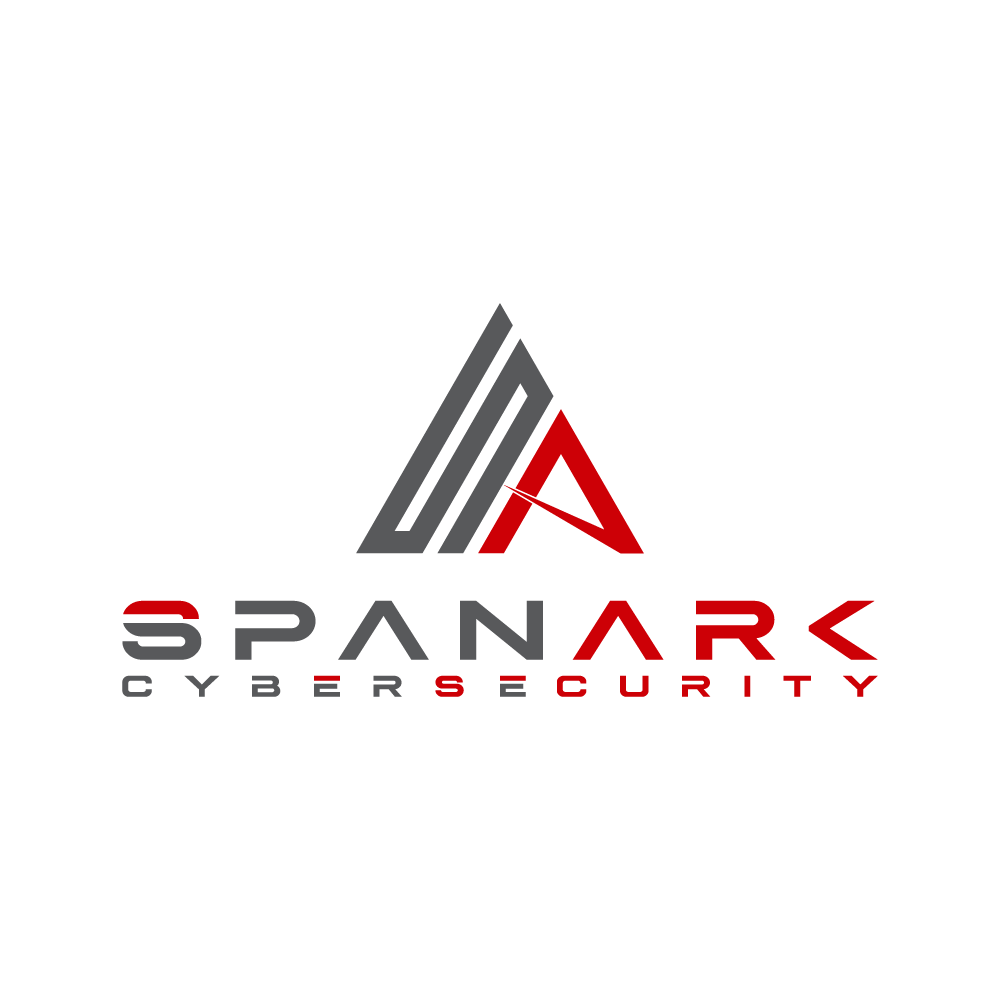 SpanArk Cyber Security image