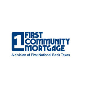 First Community Mortgage image
