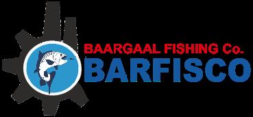 Baargaal fishing Co. primary image