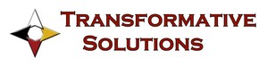 Transformative Training Solutions primary image