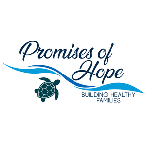 Promises of Hope Inc image